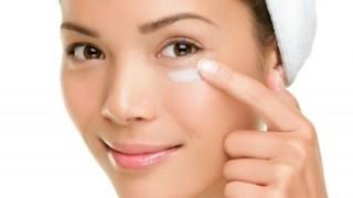 ビタミンC誘導体配合の化粧水や美容液はニキビに本当に効果的なの?ビタミンC誘導体を徹底紹介!