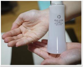 私はこれでニキビ跡が治りました!100人に聞いたニキビ跡に最も効果的だった化粧水を紹介!